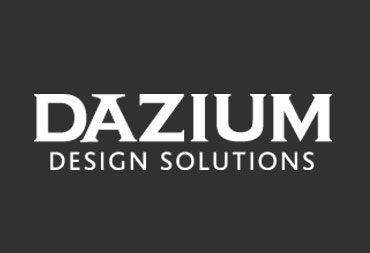 Dazium Design Video