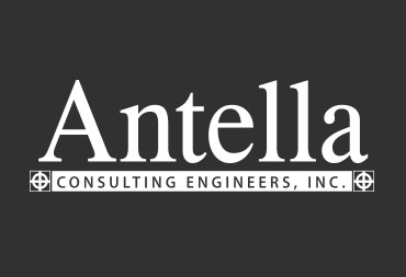 Antella Consulting Video